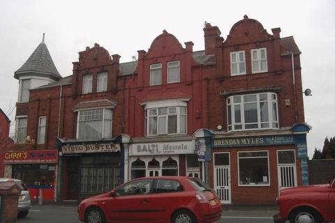 1 bedroom apartment to rent - Warbreck Moor, Liverpool