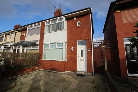 3 bedroom semi-detached house to rent - Beach Road, Litherland, Liverpool, L21
