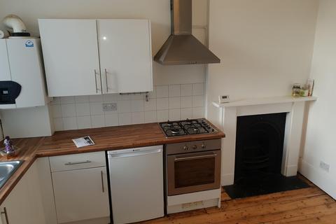 1 bedroom flat to rent - Prestonville Road, Brighton, East Sussex, BN1 3TJ