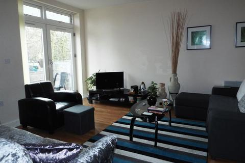 2 bedroom apartment to rent - Apartment 10,, 1 Woodbrooke Grove, Birmingham. B31 2FP