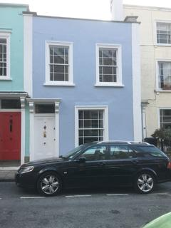 5 bedroom house share to rent - Clifton Wood Crescent, Bristol