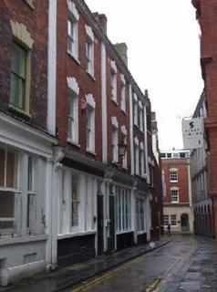 6 bedroom terraced house to rent - John Street, Bristol