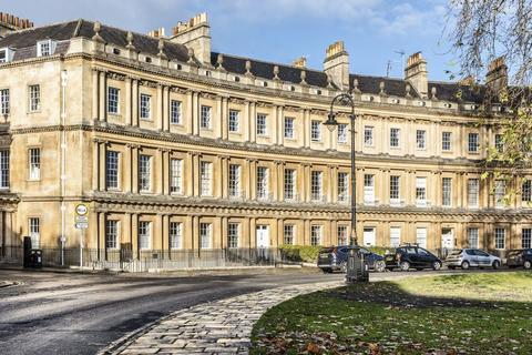 2 bedroom apartment for sale - The Circus, Bath