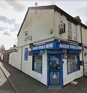 Property to rent - Prestwood Road, Wolverhampton