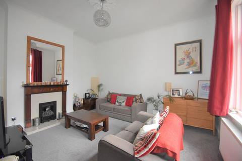 2 bedroom apartment for sale - Merton Road, Southsea