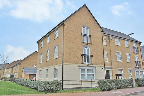 2 bedroom apartment for sale - Mitchcroft Road, Longstanton