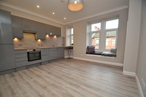 1 bedroom flat for sale -  Cartside Street,  Langside, G42