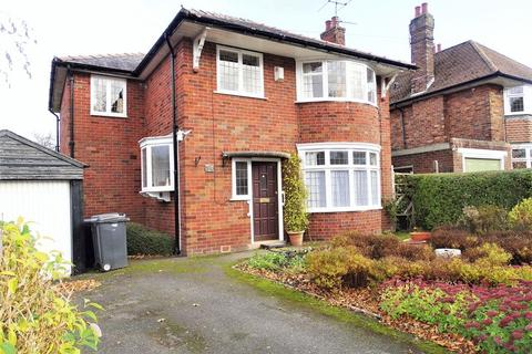 4 bedroom detached house for sale - Park Lane, Penwortham, Preston