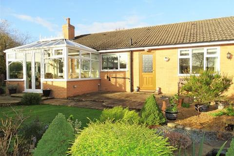 2 bedroom detached bungalow for sale - Holly Grove, Tarleton, Preston