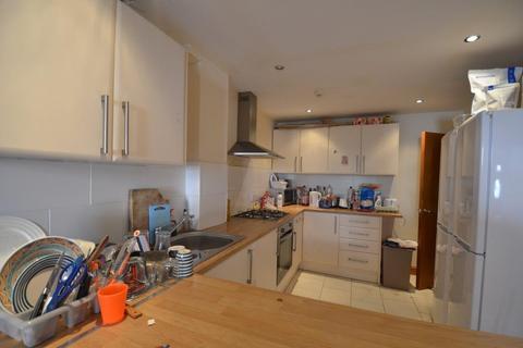 6 bedroom terraced house to rent - Rose Cottage, Hubert Road, Selly Oak, Birmingham B29
