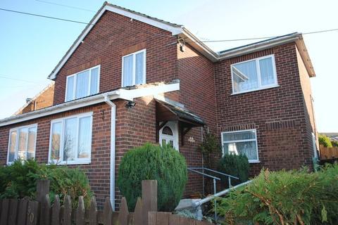 3 bedroom detached house for sale - Woodside Avenue, Cinderford