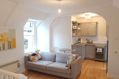2 bedroom cottage to rent - Chapel Street, Mousehole