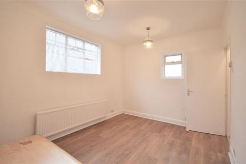 1 bedroom flat to rent - Churchfield Road, Acton Central
