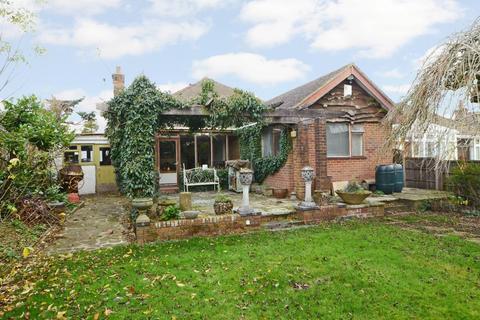 3 bedroom detached bungalow for sale - **NEW** Common Lane, Rough Close, ST3 7PE