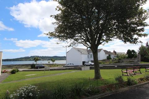 3 bedroom maisonette for sale - Marine Drive, Torpoint