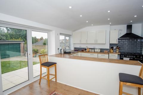 3 bedroom detached house for sale - MODERN & STYLISH 3 BEDROOM HOME, WINTON