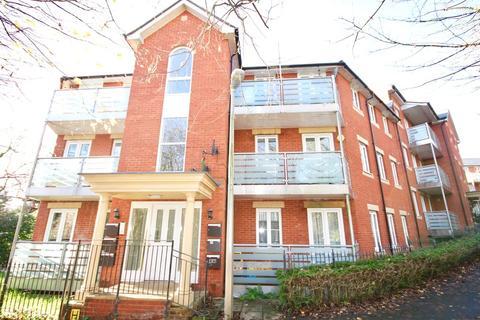 2 bedroom flat to rent - Dart Walk, Exeter