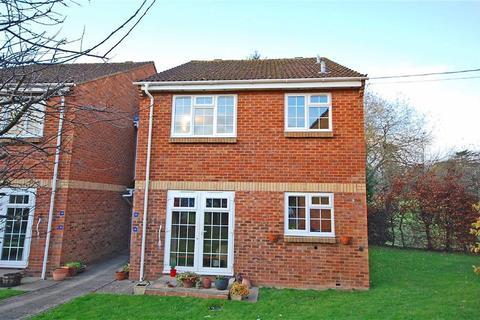 2 bedroom retirement property for sale - Greenway Lane, Charlton Kings, Cheltenham, GL52