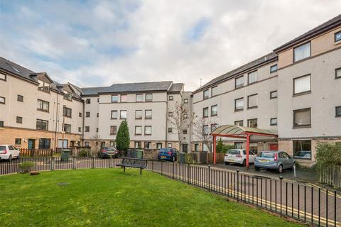 2 bedroom property for sale - 24-4 Terrars Croft, Edinburgh, EH8 9RE