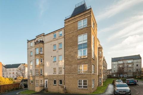 4 bedroom property for sale - 7/4 Dicksonfield, Edinburgh,EH7 5ND