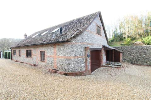 4 bedroom house to rent - The Maltings, Blandford Forum, Dorset