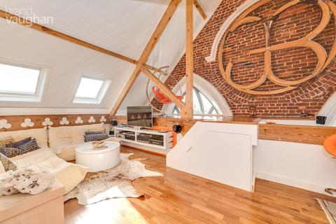 1 bedroom apartment for sale - High Street, Brighton, BN2