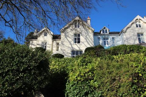 4 bedroom terraced house for sale - Newton Abbot