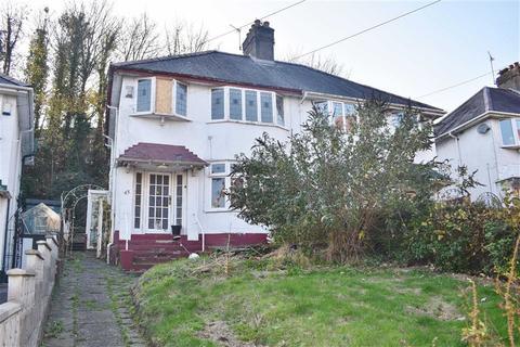 3 bedroom semi-detached house for sale - Mount Pleasant, Mount Pleasant