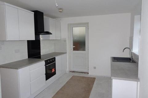 3 bedroom semi-detached house to rent - Walkley Street, Walkley, Sheffield, S6 3RG