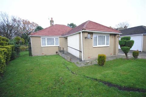 3 bedroom detached bungalow for sale - Neville Grove, Swillington, Leeds, LS26