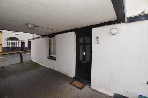 Studio for sale - Market Hill, Maldon