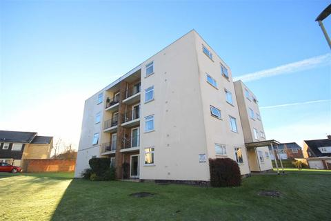 1 bedroom flat for sale - Belworth Drive, Hatherley, Cheltenham, GL51