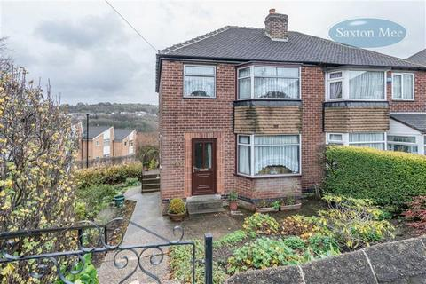 3 bedroom semi-detached house for sale - Stannington Road, Stannington, Sheffield, S6