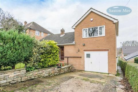2 bedroom detached house for sale - Acorn Hill, Stannington Village, Sheffield, South Yorkshire, S6
