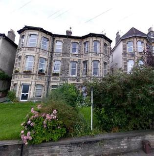 2 bedroom flat to rent - Ashley Road, Bristol