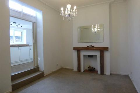 2 bedroom flat to rent - Verulam Place, Town Centre, Bournemouth, Dorset, BH1