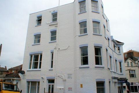 1 bedroom flat to rent - Purbeck Road, West Cliff, Bournemouth, BH2