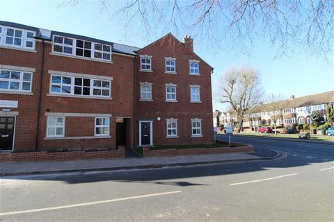 2 bedroom apartment for sale - Allesley Old Road, Coventry