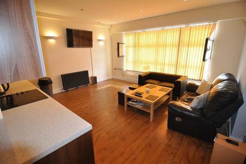 1 bedroom flat to rent - John Green Building, 27 Bolton Road, Bradford