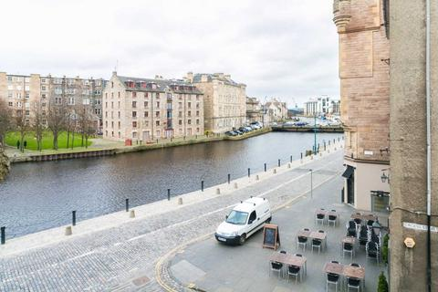1 bedroom flat to rent - BURGESS STREET, THE SHORE, LEITH EH6 6RD
