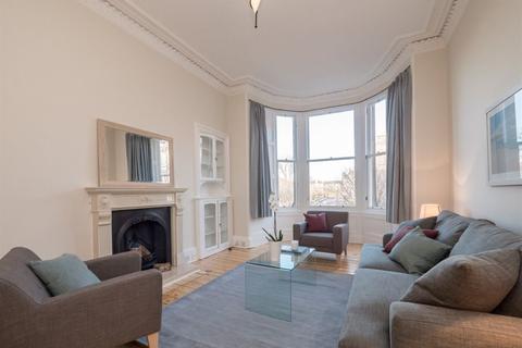 2 bedroom flat to rent - BRUNTON GARDENS, HILLSIDE, EH7 5ER