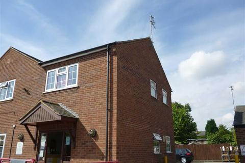 1 bedroom flat to rent - Smeeton Road, Kibworth Beauchamp, Leicestershire