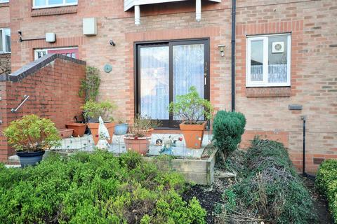 2 bedroom apartment for sale - Dower Court, William Plows Avenue, York, YO10 5AD