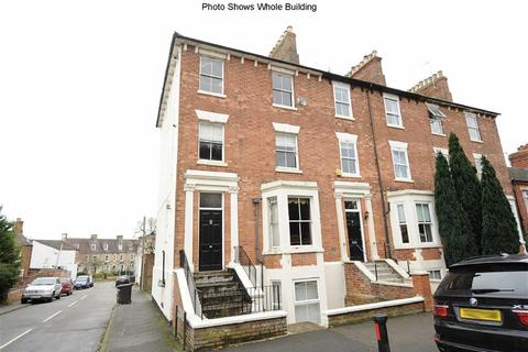 1 bedroom flat to rent - Redwell Mews, Redwell Road, Wellingborough