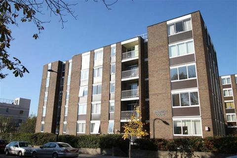 1 bedroom apartment to rent - Dinerman Court, Swiss Cottage, London