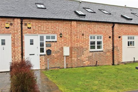 3 bedroom house to rent - Stoughton Lane, Stoughton