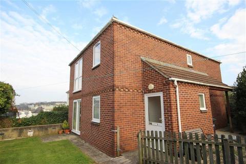 2 bedroom flat for sale - Castor Road, Central Area, Brixham, TQ5