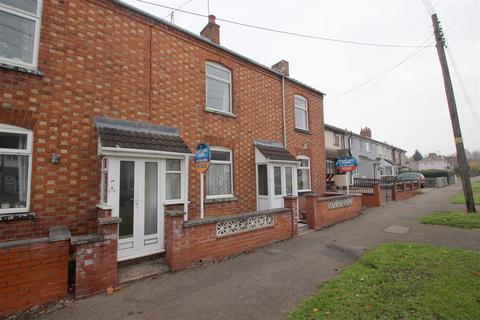 2 bedroom terraced house for sale - Woodway Lane, Walsgrave, Coventry, CV2 2AG