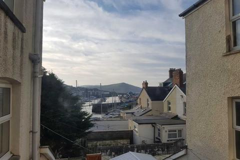 1 bedroom flat to rent - South Road, Aberystwyth, SY23