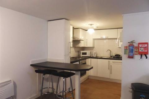 2 bedroom flat to rent - Mill Street, Aberystwyth, SY23
